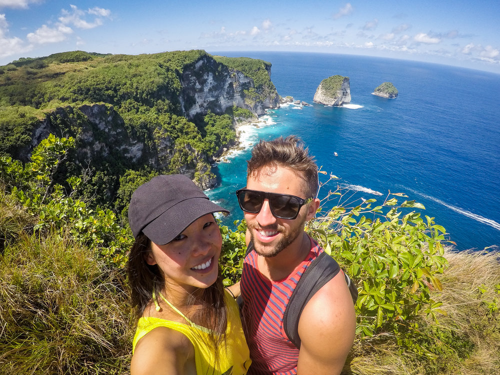 manta-point-overlook-nusa-penida.jpg