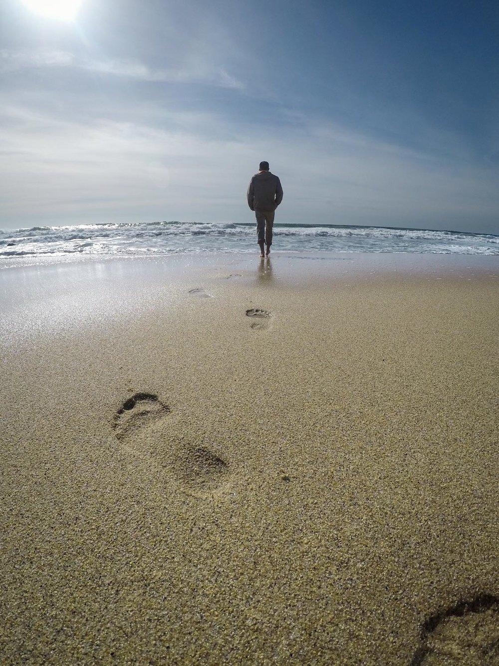 garrapata-state-beach-big-sur.jpg