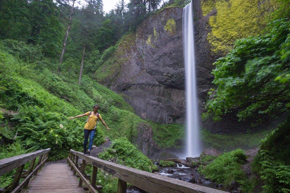 latourell-falls-hike-02122.jpg