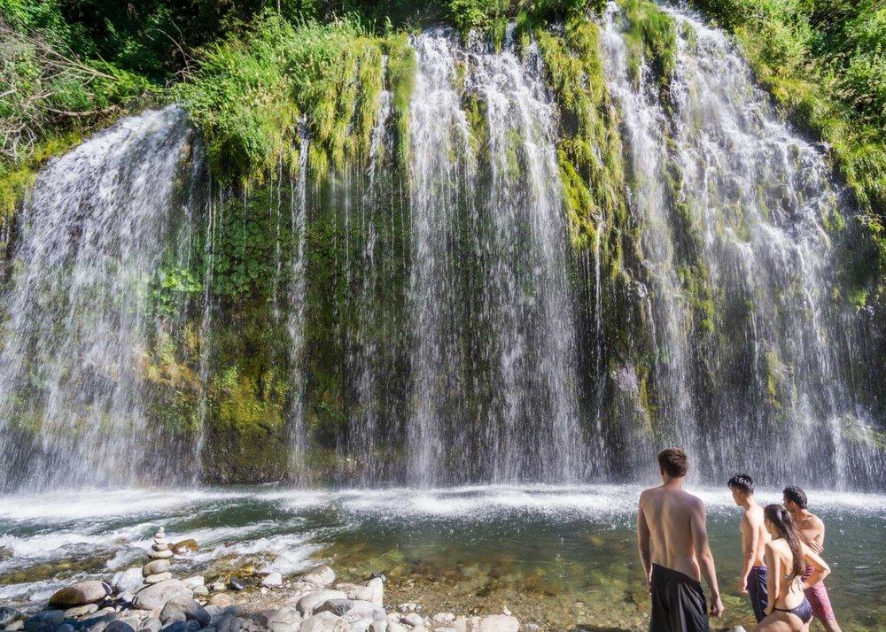 mossbrae-falls-mt-shasta.jpg