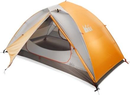 REI Tent