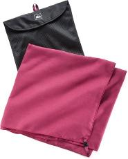 REI Camp Towel