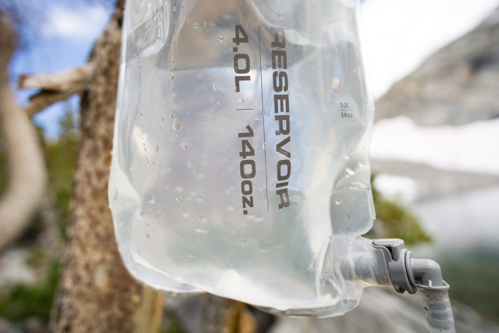 favorite-backpacking-water-filter
