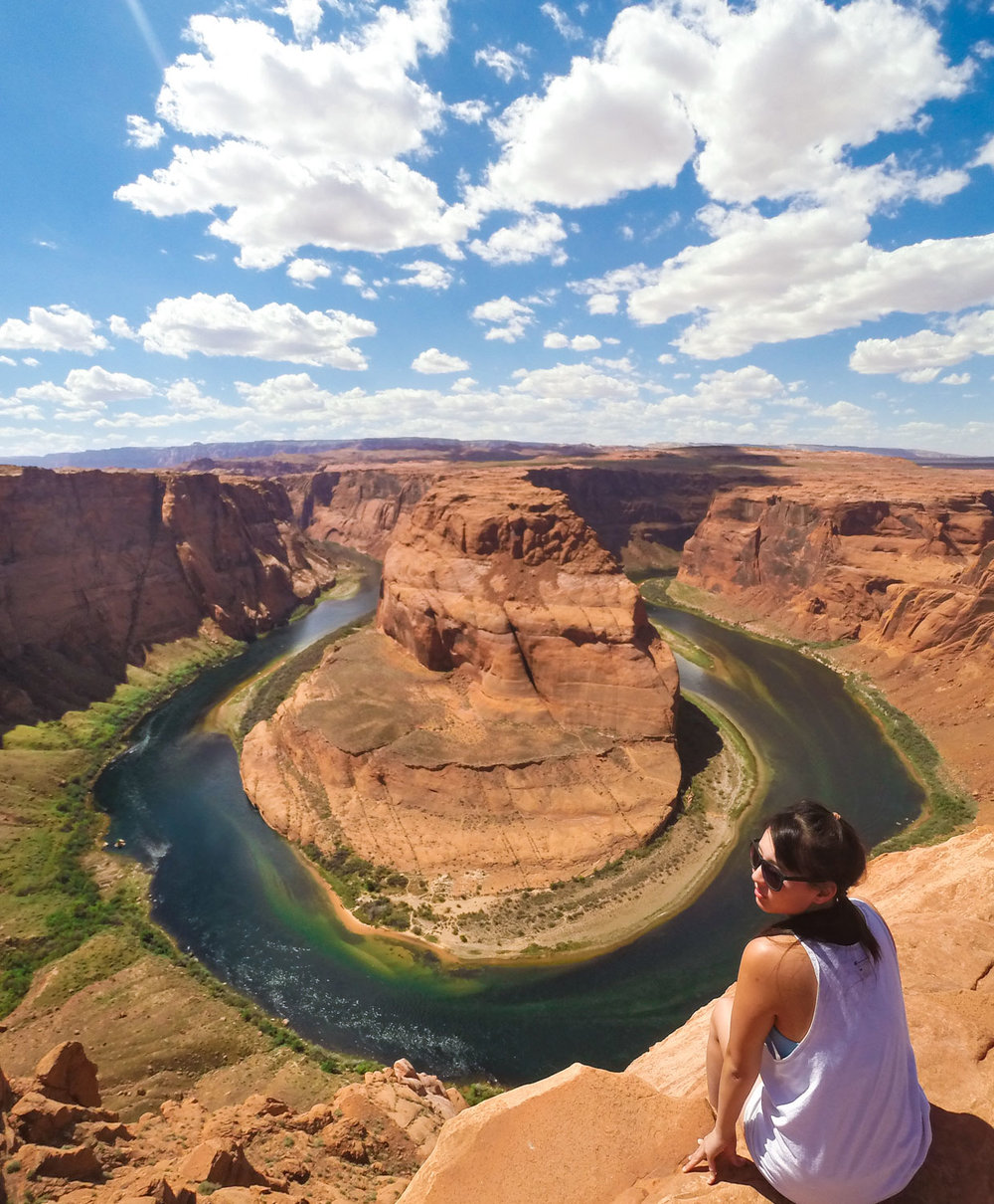 horseshoe-bend-hike.jpg