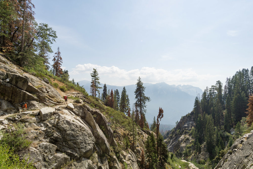 hiking-from-crescent-meadow-high-sierra-trail.jpg