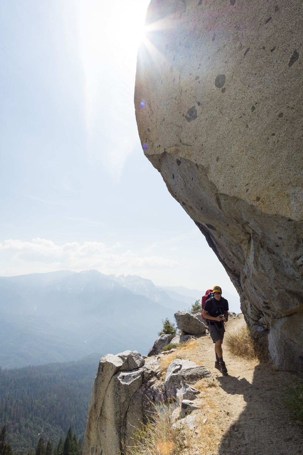 backpacking-the-high-sierra-trail.jpg