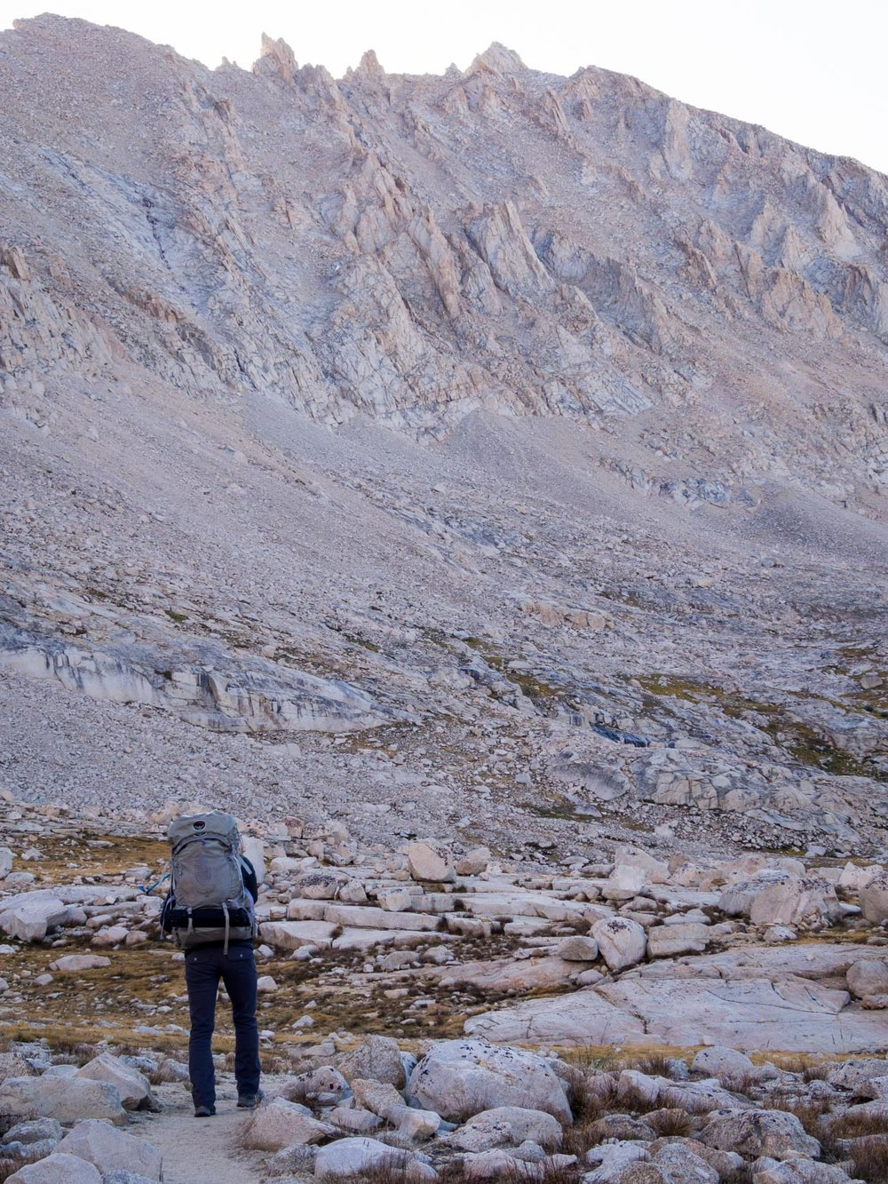 high-sierra-trail-guitar-lake-whitney-9210783.jpg