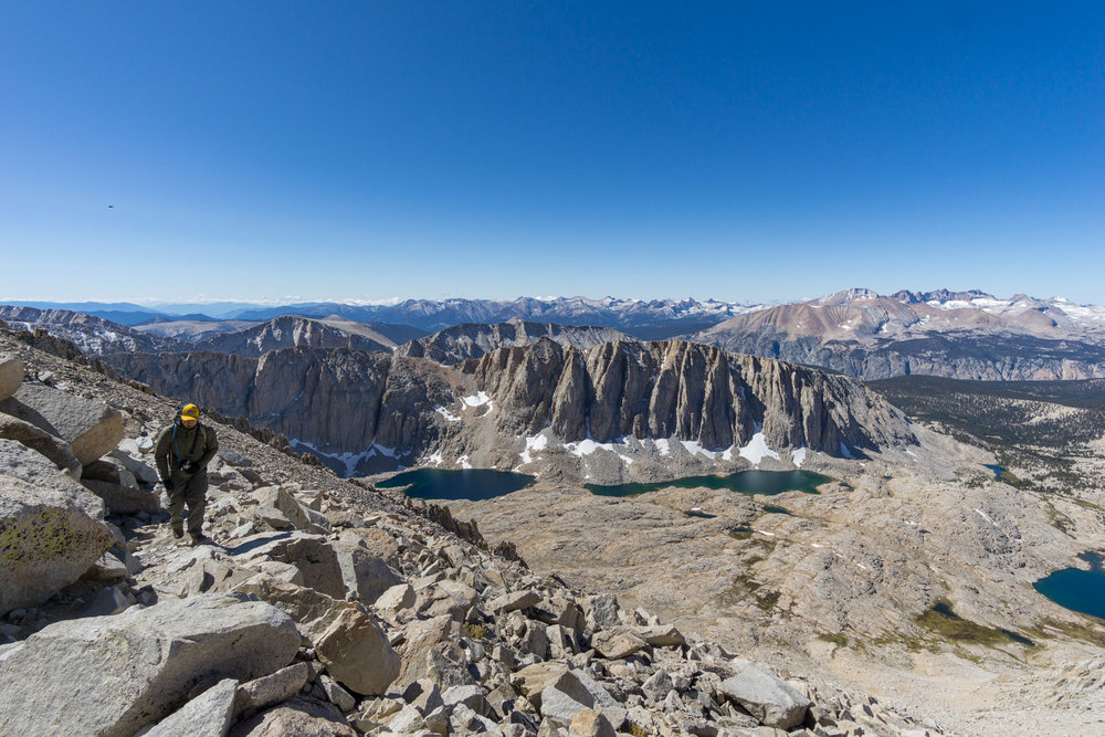 high-sierra-trail-guitar-lake-whitney-05481.jpg