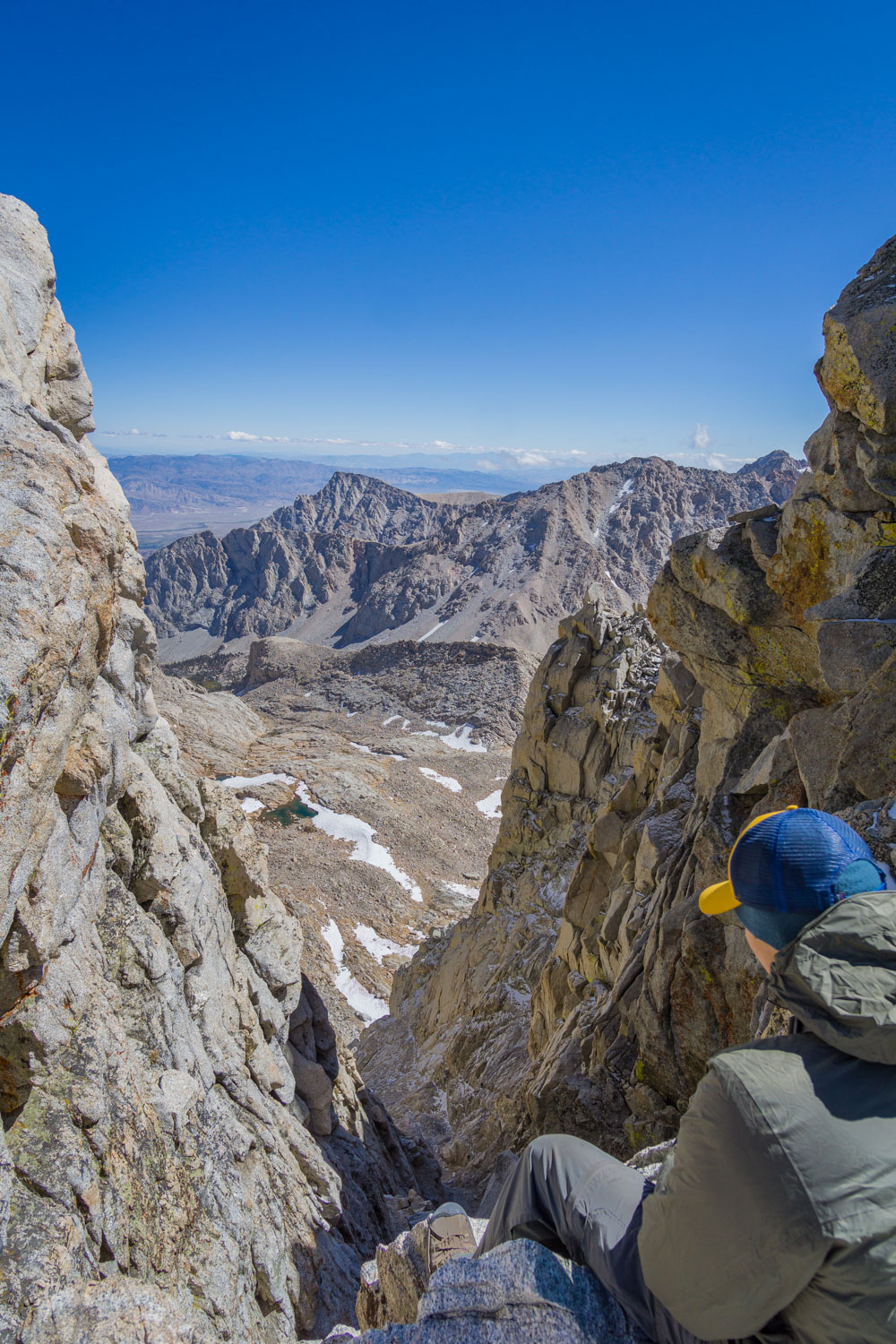 hiking-mt-whitney-high-sierra-trail.jpg