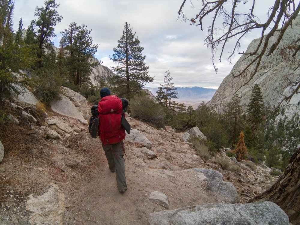 final-day-on-high-sierra-trail-whitney-portal.jpg