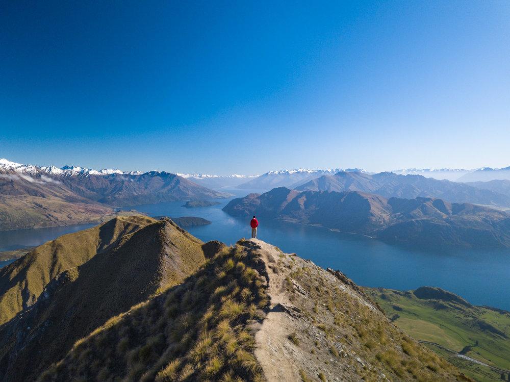hiking-roys-peak-new-zealand.jpg