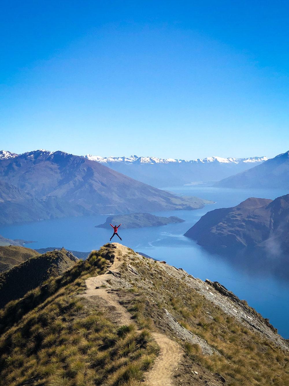 roys-peak-hike-wanaka-9.jpg