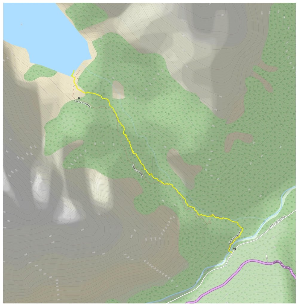 Lake_marian_trail_map.jpeg