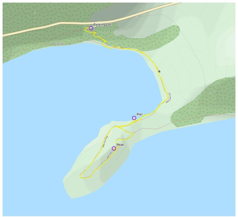 bobs-cove-track-trail-map.jpeg