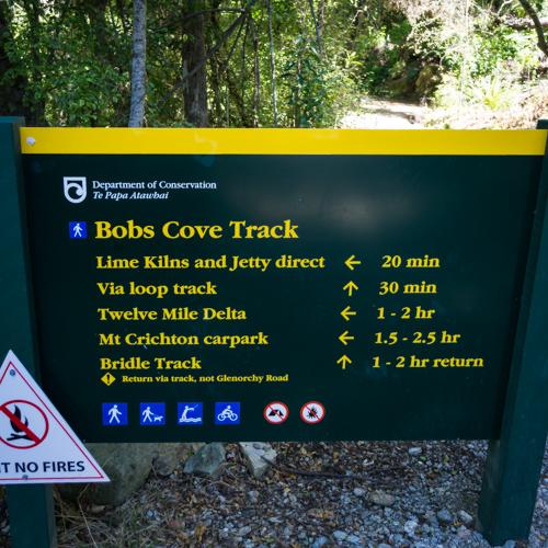 bobs-cove-track-06010.jpg