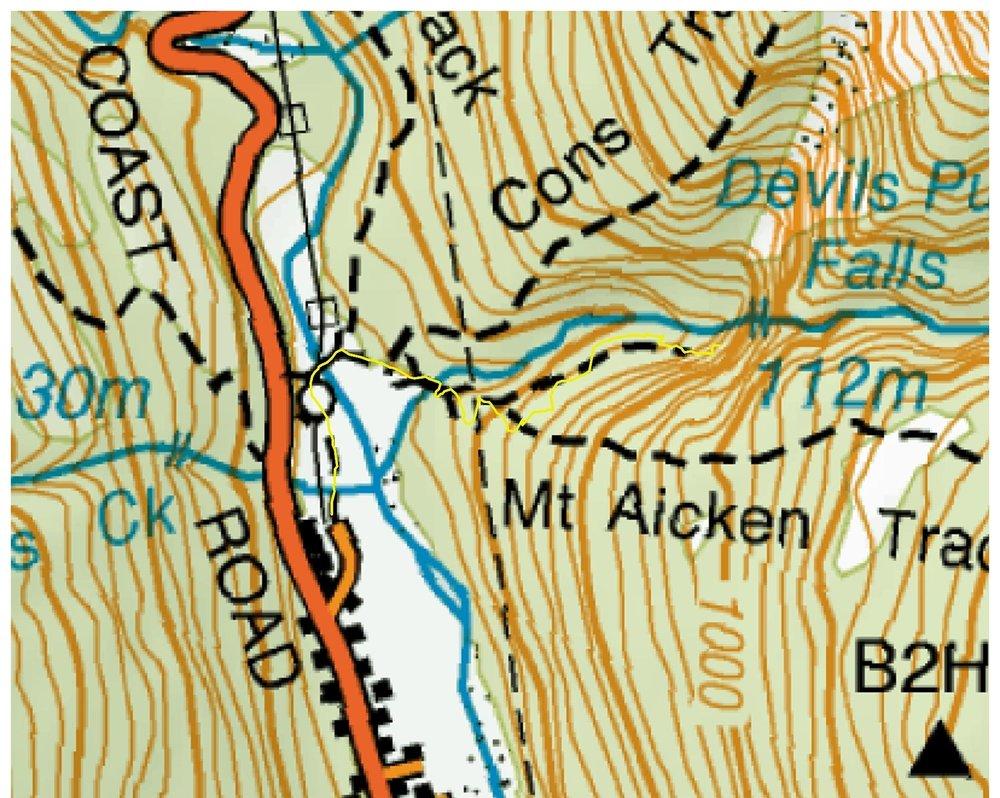 devils-punchbowl-trail-map