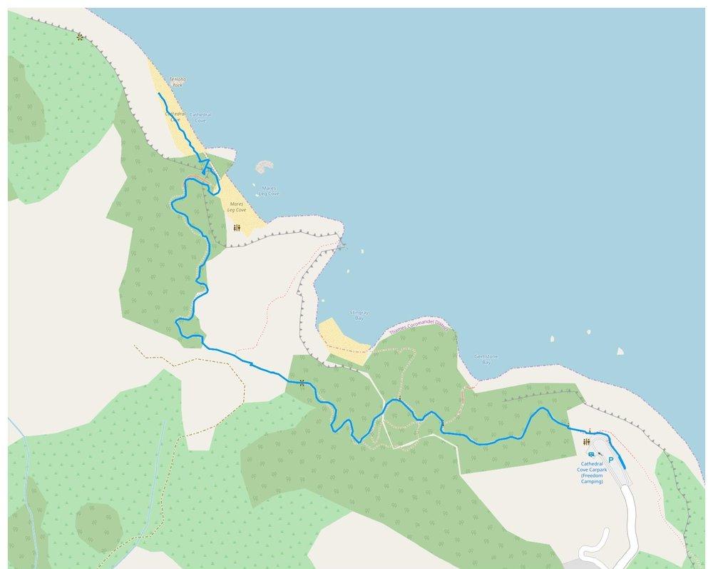 cathedral-cove-trali-map.jpeg
