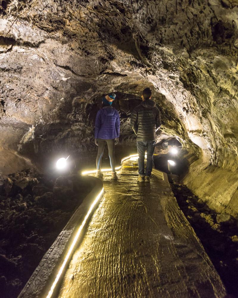 mushpot-cave-lava-beds.jpg