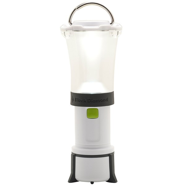Portable Lantern