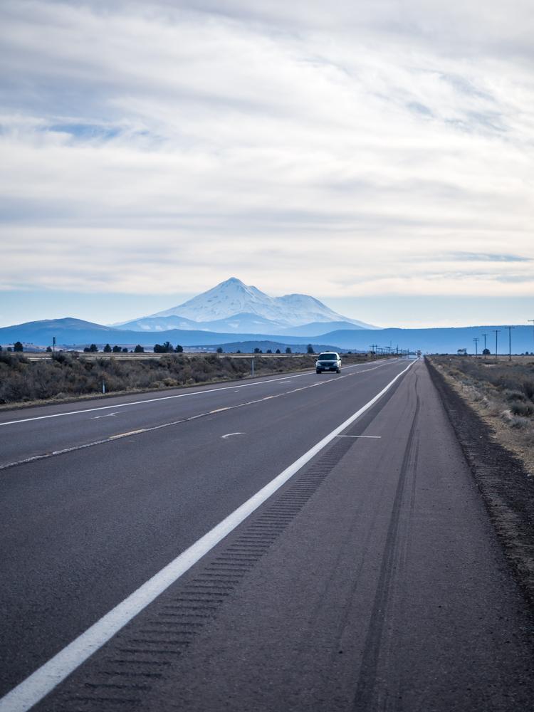 siskiyou-roadtrip-norcal-2110128.jpg