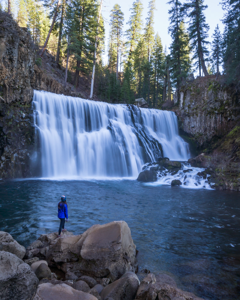 mccloud-falls-middle-siskiyou.jpg
