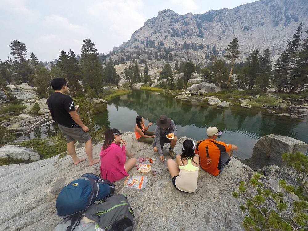 backpacking-meal-ideas-4760.jpg