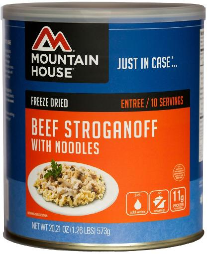 mountain-house-stroganoff-can.jpeg