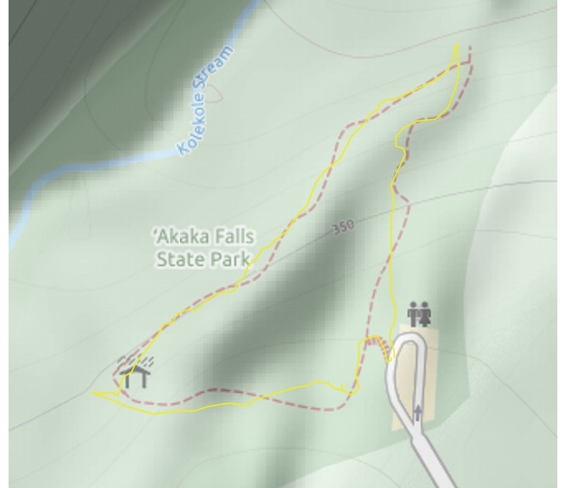 akaka-falls-loop-map.jpg