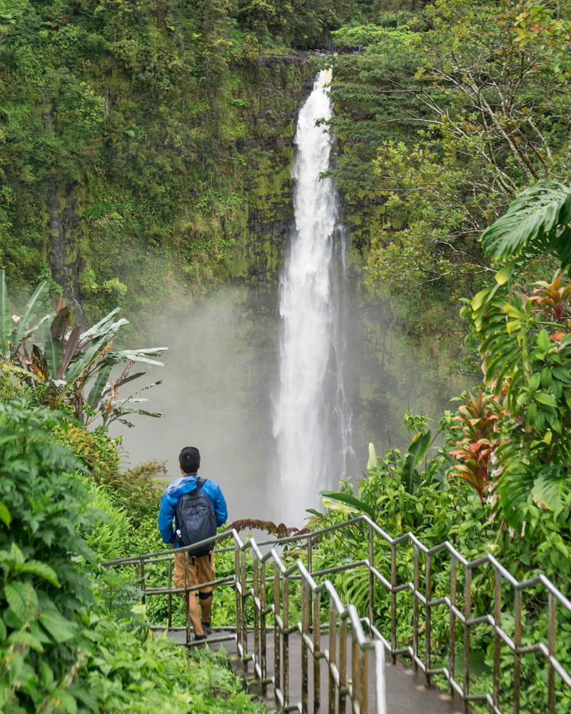 best-waterfalls-hilo-hawaii-akaka-falls.jpg