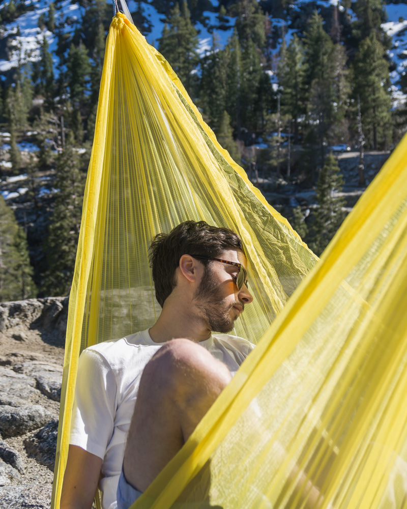 sea-to-summit-ultralight-hammock-review.jpg