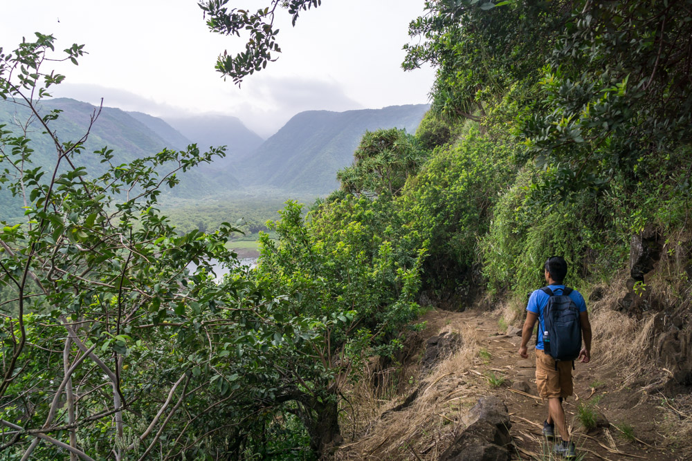 favorite-big-island-dayhikes-pololu-valley.jpg