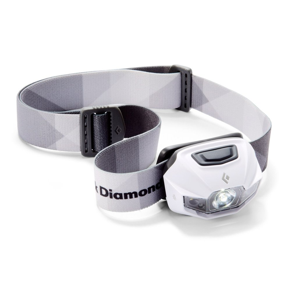 Black Diamond Headlamp