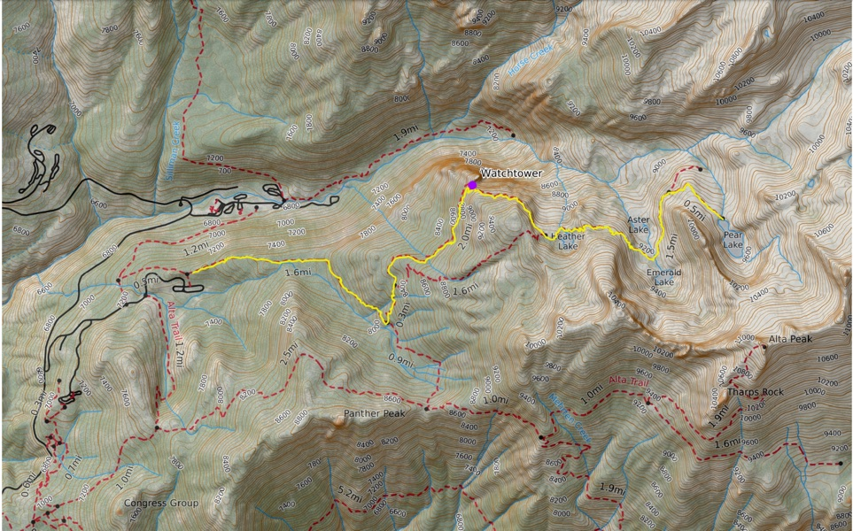 lakes_trail_to_pear_lake_map.jpg