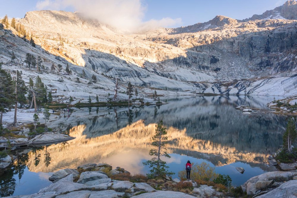 best-short-sierra-backpacking-trip-trails.jpg