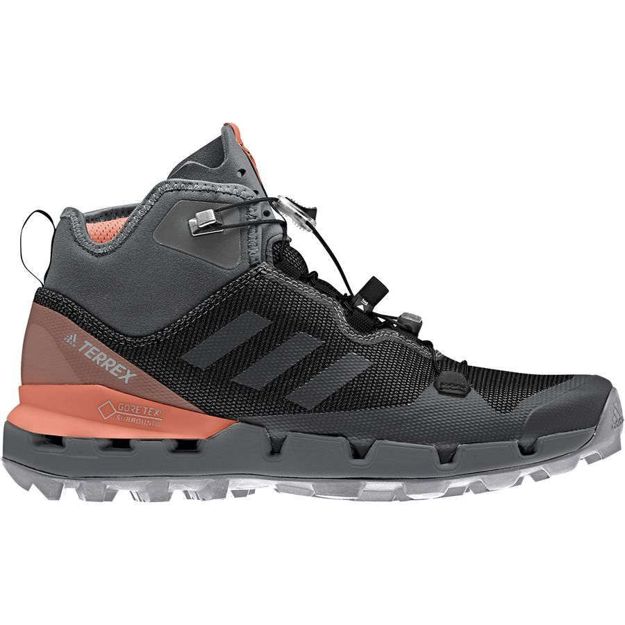 Adidas Ultralight Boots