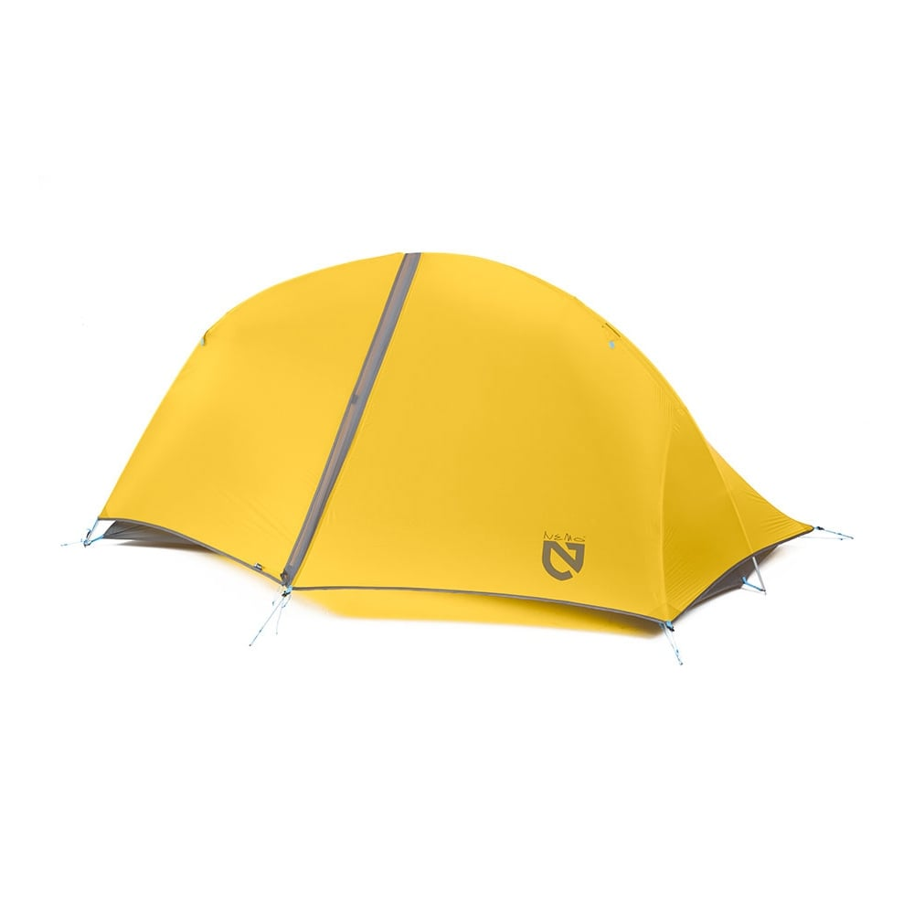 Nemo Hornet Elite 2P Tent