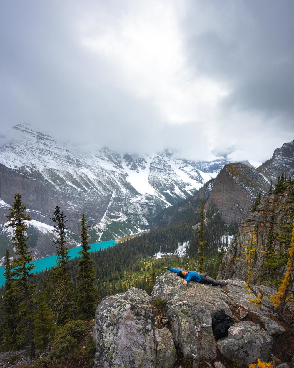 little-beehive-banff-day-hike.jpg