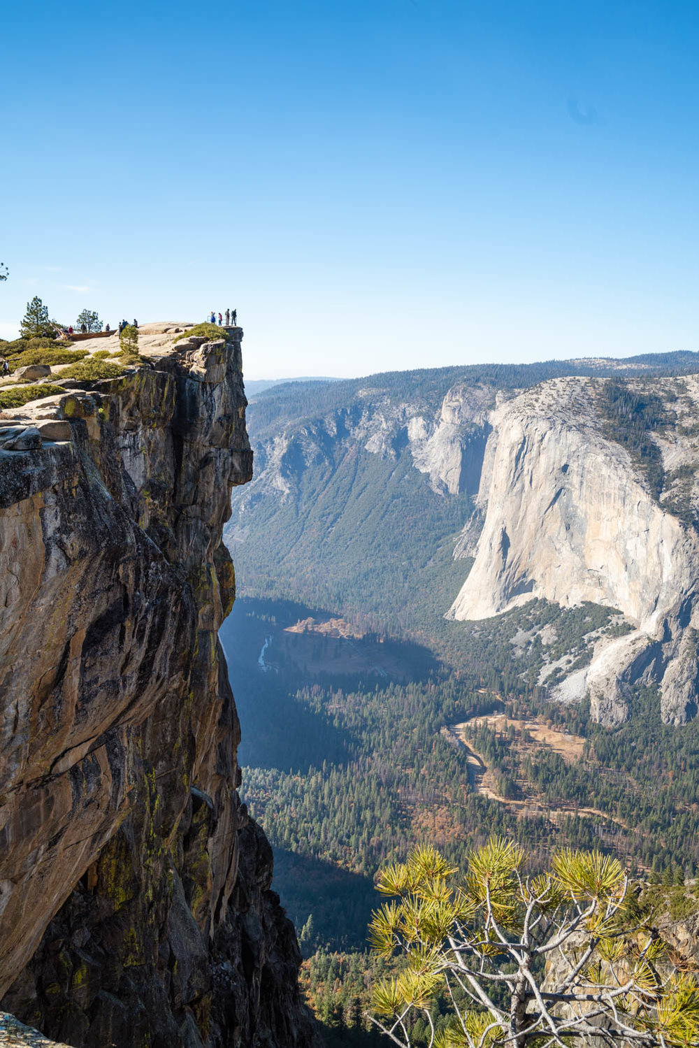 taft-point-fissures-yosemite-hike-305602.jpg