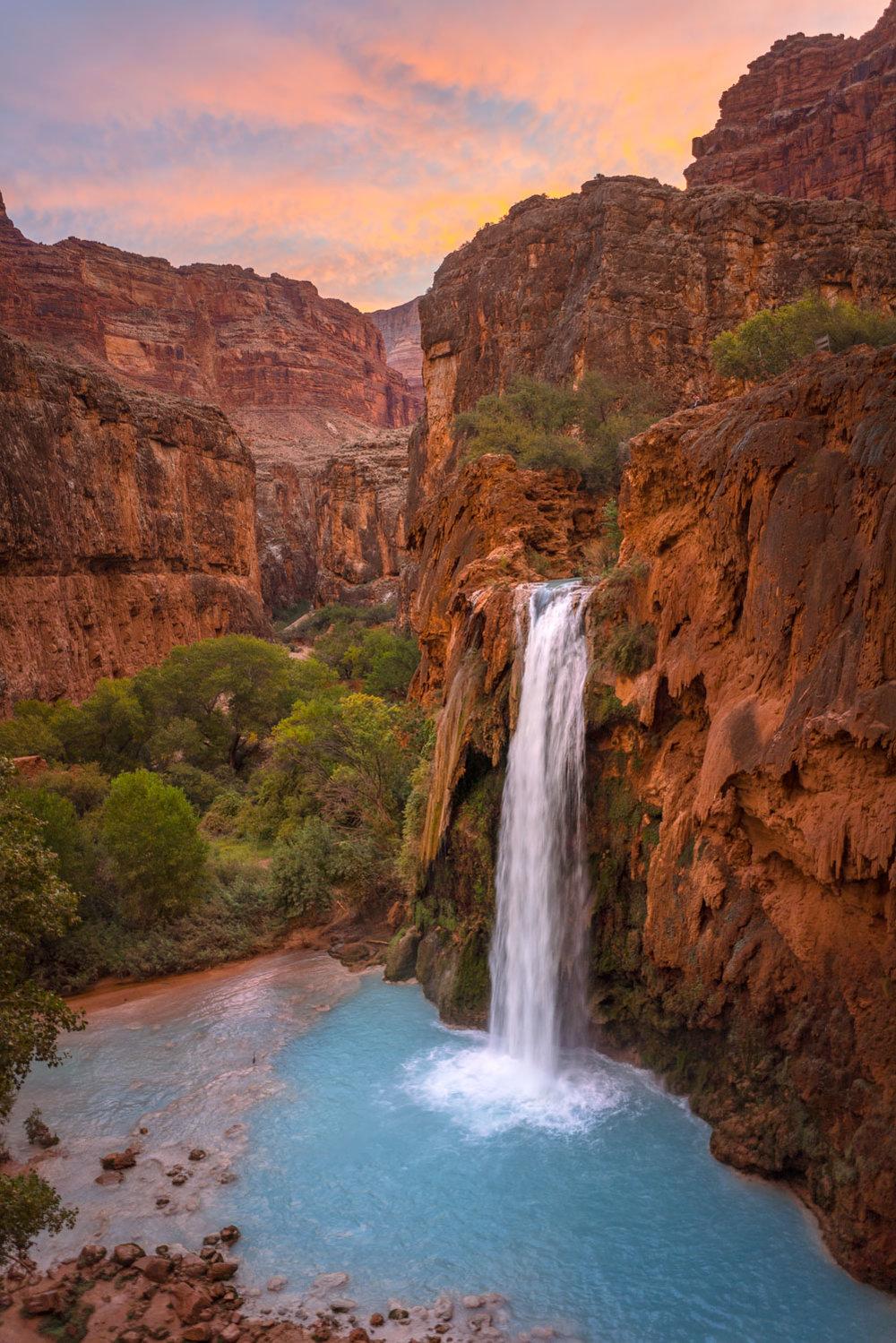 how-to-backpack-havasu-falls-arizona.jpg