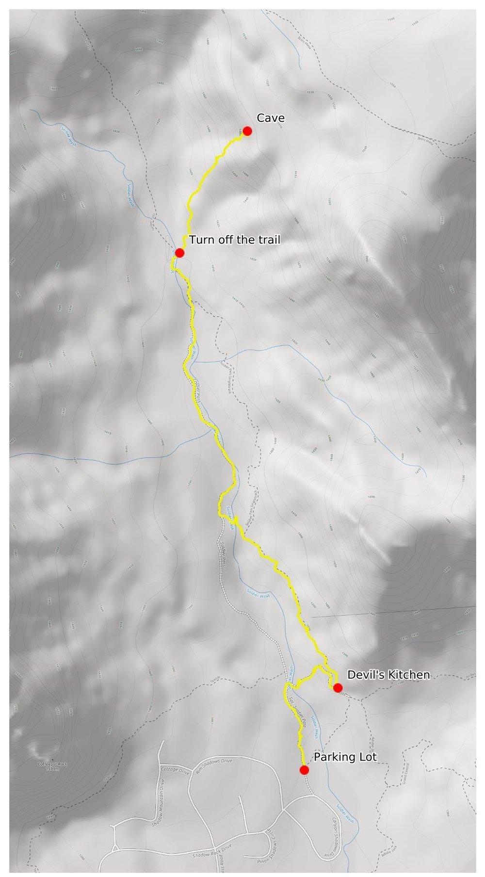 sedona-soldier-pass-cave-trail-map.jpeg