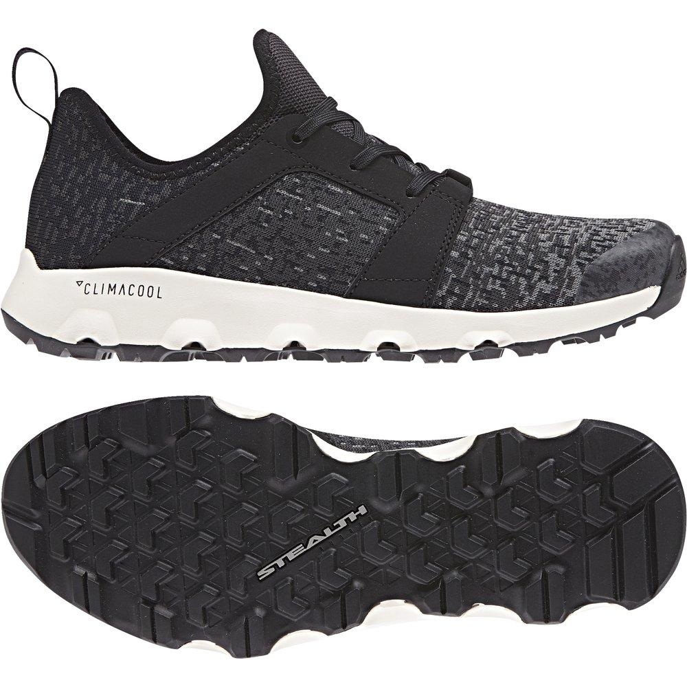 Adidas Terrex Climacool Shoe