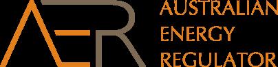 aer-logo.png