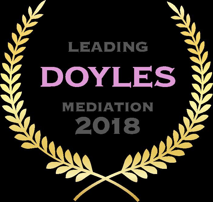 Leading - Mediation - 2018.png