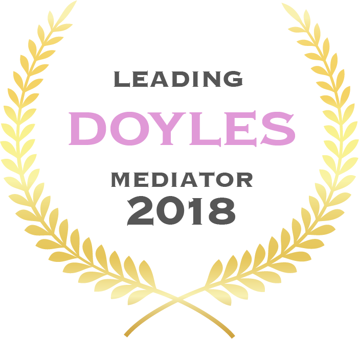 Mediator - Leading - 2018.png