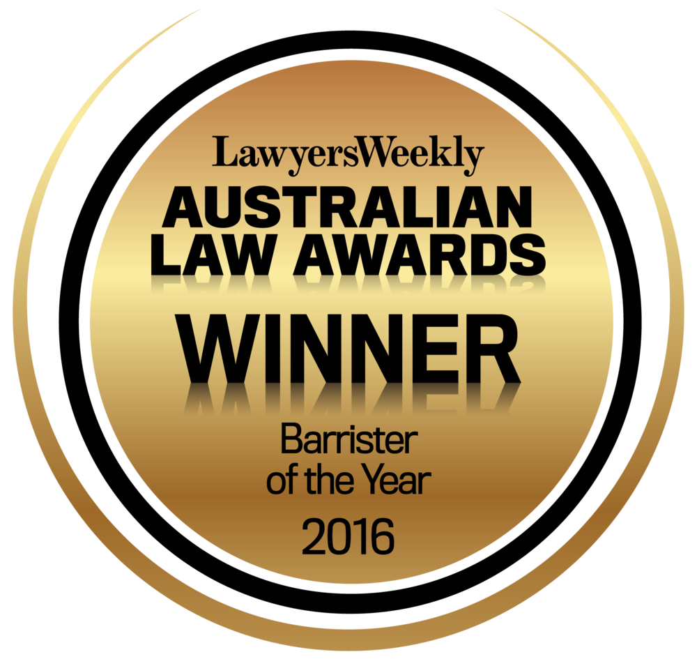 ALA_2016_WINNER_Barrister of the Year-01.png