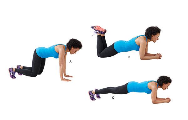 Plank Progression.jpg