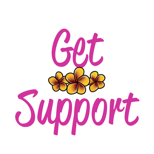 Get Support.png