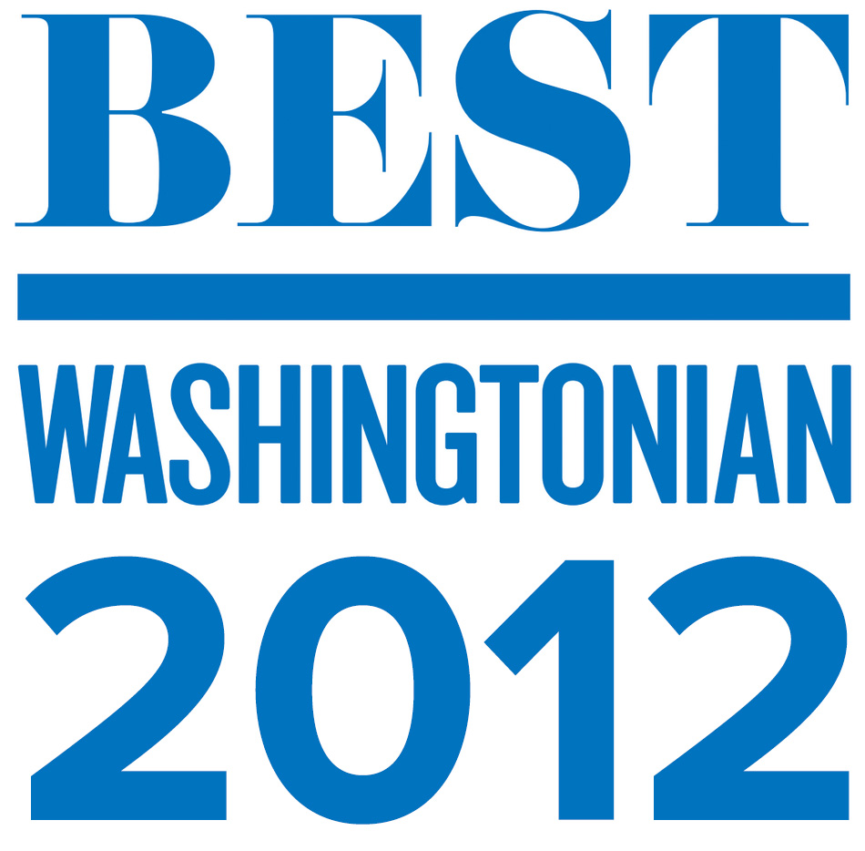 washingtonian-2012.jpg