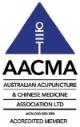 AACMA  Logo.jpg
