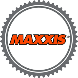 maxxis.png